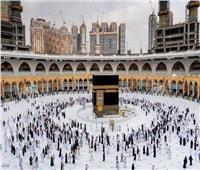 السعودية: استقبال طلبات العمرة بدءا من غرة محرم.. والتحصين شرطا أساسيا