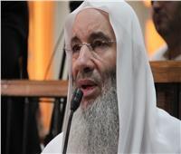 الديهي للشيخ محمد حسان: الإخوان بدأت وانتهت جماعة دموية
