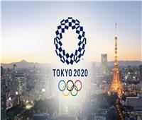 رئيسة الأولمبياد: دورة طوكيو كانت مصدر أمل للعالم وانتهت دون وقوع حادث كبير