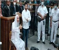 ننشر النص الكامل لشهادة الشيخ محمد حسان في قضية «داعش إمبابة»