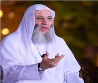 محمد حسان.. المسمار الأخير في نعش الإخوان
