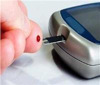 4 مشروبات تساعد على خفض مستوى السكر في الدم