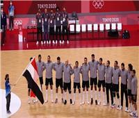 بعد طي صفحة أولمبيادطوكيو.. تفاصيل رحلة عودة منتخب اليد