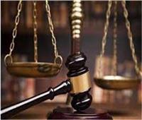 تأجيل محاكمة المتهمين بـ«خلية الوايلي الإرهابية» لـ13 سبتمبر