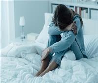 10 علامات تدل على الإصابة بالاكتئاب ..أبرزها الشعور بالإرهاق