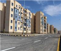 الإسكان: مبادرة «المركزي» للتمويل العقاري لأي وحدة سكنية ينطبق عليها الشروط