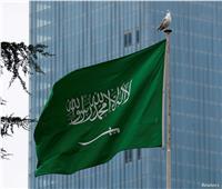 السعودية تستأنف القدوم من الإمارات وجنوب أفريقيا والأرجنتين