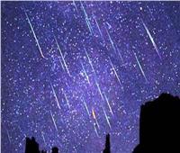 «البحوث الفلكية»: ظاهرة فريدة تُرى بالعين المجردة.. الخميس المقبل
