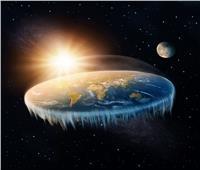 دليل قاطع على كروية الأرض يؤكد أنها ليست «مسطحة»