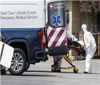 سلالة «دلتا» ترفع إصابات كورونا في أمريكا..ووحدات الرعاية توشك على الامتلاء