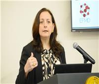 شريفة شريف: مبادرة «كن سفيرًا» من أهم المبادرات للتوعية بالتنمية المستدامة