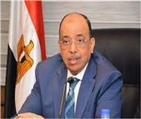التنمية المحلية تشكر رئيس الوزراء لدعمه برنامج التنمية المحلية بصعيد مصر