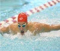 تراجع غير مبرر للسمكة الذهبية وعلامات استفهام على نتائج ثلاثي الرجال بالأولمبياد