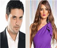 زينة تفجر مفاجأة أمام المحكمة بشأن دخل أحمد عز السنوي