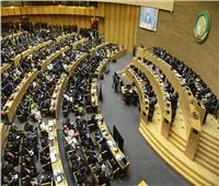 الكونغو: الرئيس تشيسكيدي عازم على إيجاد حل لأزمة سد النهضة