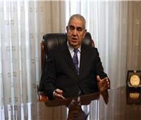 مجد المنزلاوي يطالب بتيسيرات في الإفراج للشركات المدرجة بالقائمة البيضاء