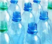 «التموين» تحيل أصحاب مصنع لغش المياه المعدنية إلى جهات التحقيق