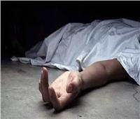 جهود مكثفة لكشف غموض العثور على جثة سيدة بمصر الجديدة