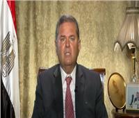 وزير قطاع الأعمال يوضح آلية إعادة هيكلة الشركات.. فيديو