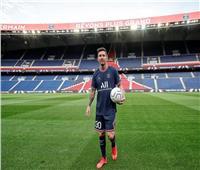 متى يخوض «ميسي» مباراته الأولى مع باريس؟.. تقارير فرنسية تكشف الموعد