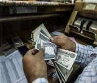 وزارة المالية تكشف مواعيد صرف مرتبات شهر أغسطس للعاملين بالدولة