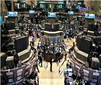 الأسهم البريطانية تختتم «جلسة الأربعاء» بارتفاع مؤشربورصة لندنالرئيسي