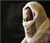 «العفو الدولية» تكشف عن فظائع ارتُكبت بالإقليم