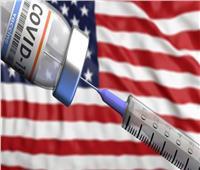 بالأرقام | الديمقراطيون يهزمون أنصار ترامب في «سباق اللقاح»