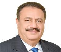 رئيس الضرائب: مشروعات تطوير وميكنة المصلحة تحظى بإهتمام وزير المالية