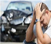 كيف تحصل على تعويض التأمين الإجباري على  السيارة
