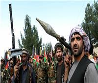 بسبب سرعة تقدم طالبان نحو العاصمة.. أمريكا تدرس نقل سفارتها إلى مطار كابول