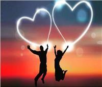 برج العذراء اليوم.. اجعل الحب أساس حياتك