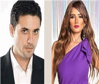 أبرزها «مفاجأت زينة ضد أحمد عز».. محاكمات النجوم ومشاهير السوشيال ميديا في أسبوع