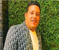 بالقانون| تفاصيل إزالة تعديات «حمو بيكا» أمام منزله بـ«الإسكندرية».. فيديو