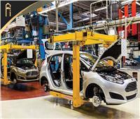 وزير قطاع الأعمال: بدء بيع السيارة الكهربائية «نصر E70» للجمهور منتصف العام المقبل
