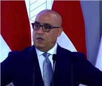 وزير الإسكان: نحتاج إلى 600 ألف وحدة سنويًا لمواجهة النمو السكاني