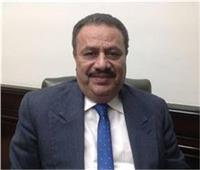 «رئيس الضرائب»: قطاع التدريب دعم موسم الإقرارات وقدم خدمات للممولين
