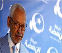 النهضة تتراجع وتعترف أنها المسؤولة عن الأزمة الأخيرة بتونس