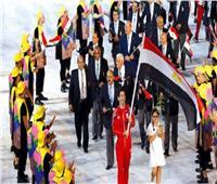 عبد الكريم: اللجنة الأولمبية تسخر نفسها للمجاملات ولا تقوم بدورها| فيديو