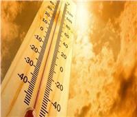 الأرصاد: غدا طقس شديد الحرارة نهارا معتدل ليلا والعظمى 37