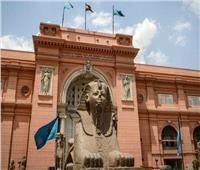 المتحف المصري: برنامج للأطفال في الصيف لإلقاء الضوء على الكتابة القديمة| فيديو