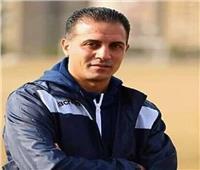 أحمد صالح: فوجئت برحيلي عن سموحة.. أحمد سامي لا يُفضل تواجدي