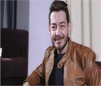 أحمد زاهر وماجد الكدواني يبديان رأيهما في تمثيل أبنائهما   فيديو