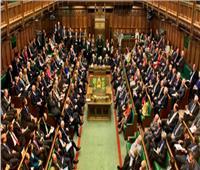 الداخلية البريطانية: أعضاء البرلمان في خطر كبير