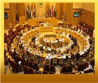 البرلمان العربي يدين إطلاق ميليشيا الحوثي صاروخا باليستيا على السعودية