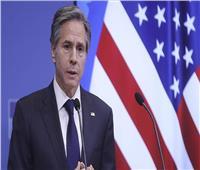 بلينكن: طالبان كانت ستشن هجومها حتى لو بقيت القوات الأمريكية