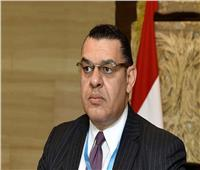 من أجل إغاثتها بعد كارثة «عكار».. مصر توفد أطباء حروق ومساعدات طبية للبنان