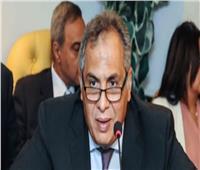 نائب وزير الاتصالات: خدمات التأمين الاجتماعي كاملة على «مصر الرقمية»