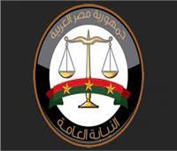ننشر تحقيقات النيابة في خطف تشكيل عصابي لمالك شركة في 15 مايو