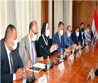 «التمثيل التجاري»: مصر تشارك بـ103 فعاليات بمعرض «إكسبو دبي 2020»